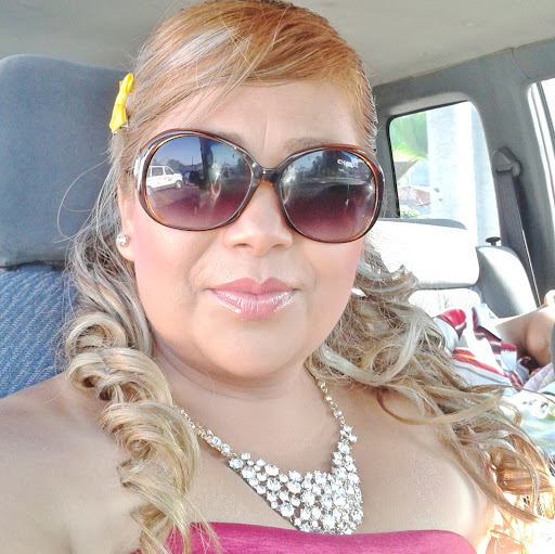 Marisela Mena Photo 5