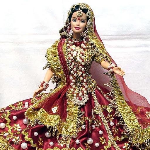 Sudha Acharya Photo 11