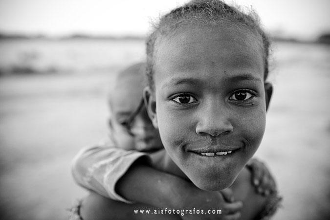 Etiope
