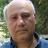 abbas kamyab avatar image