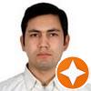 Oscar Manuel Villegas Acevedo Avatar