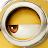 Tobias Hansen avatar image