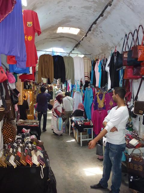 Blog de voyage-en-famille : Voyages en famille, Des villages sympas