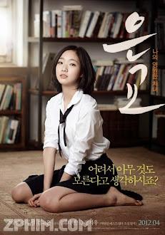 Nàng Thơ - A Muse (2012) Poster