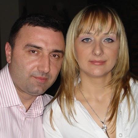 Dragan Todic Photo 3