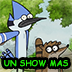 UN SHOW MAS