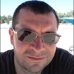 Jugoslav Stojanov