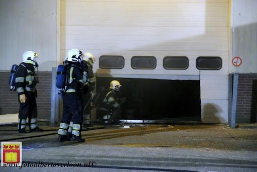 Uitslaande brand De Oude Molen Overloon 22-02-2013 (13).JPG