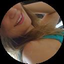 Isabelle Oliveira