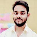 gaurav badyal