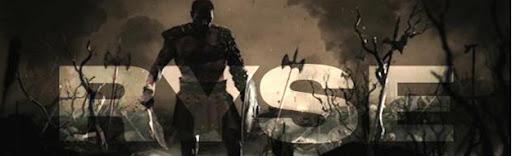Crytek หลงรัก Kinect ประเดิมใช้กับเกม Ryse Ryse