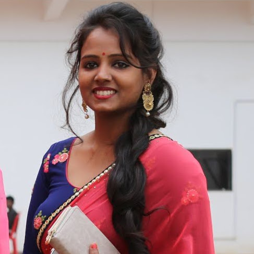 Meena Gupta