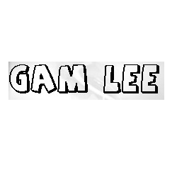 Gam Lee