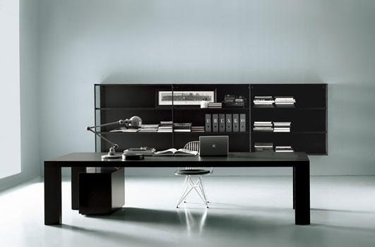 Interior Design Für Ihr Haus Oder Büro