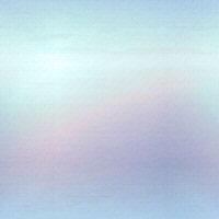 blue-skygge.jpg