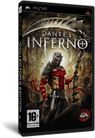 Dantes252520Inferno.png