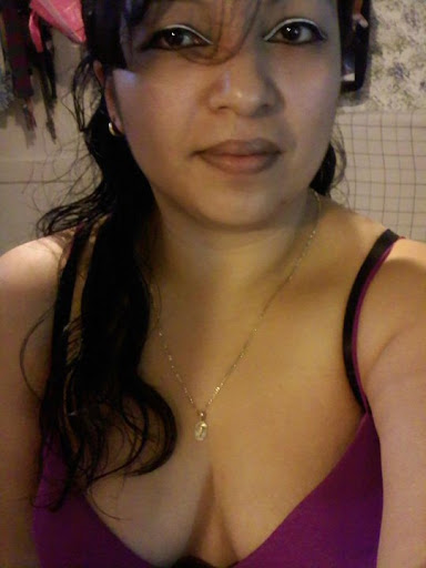 Cathy Aguilera