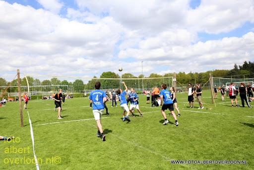 Sportivo volleybaltoernooi overloon 09-05-2013 (23).JPG