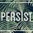 Ash Styles avatar image