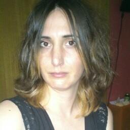 Marta Sanchez Photo 51