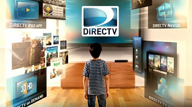 Publicidad digital en televisión
