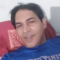Profile picture of Mahen Singh