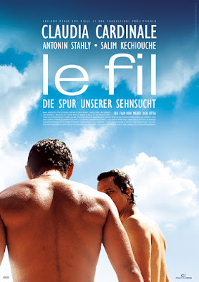 Gay movie: LE FIL