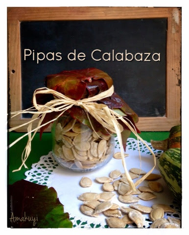 pipas-calabaza-tutorial