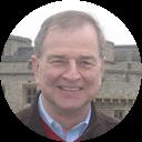 Jim Rotramel