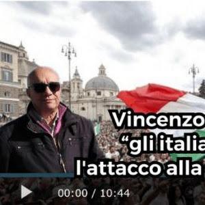 Vincenzo Mannello