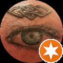 christian casella