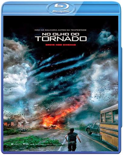No Olho do Tornado 1080p Bluray Dublado – Torrent BDRip Dual Audio BRRip (2014) + Legenda