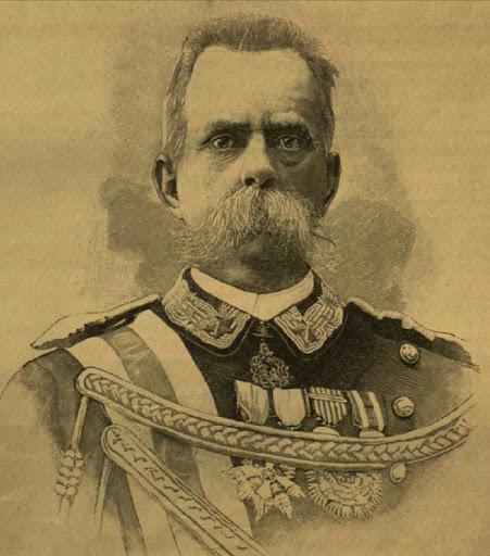 Umberto olasz király (1844-1900)