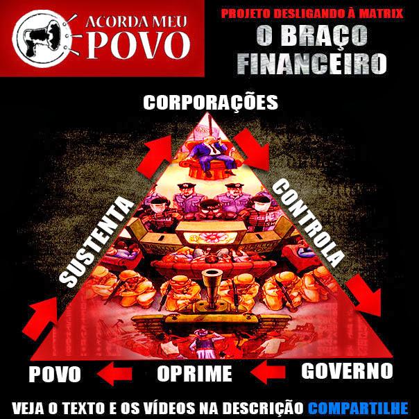 [Imagem: sistema_financeiro.jpg]