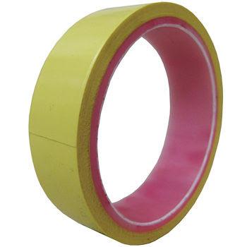 Бескамерная лента NoTubes Yellow Type - 21mm, 25mm - Сервис MULTI - Екатеринбург
