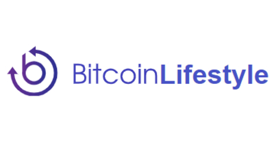 How the Bitcoin Lifestyle Software Can  Help You in Bitcoin Trading