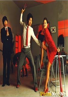 Cô Giáo Và Kẹo Bông Gòn - Hello My Teacher - 2005