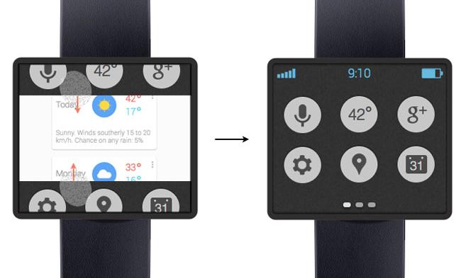 https://lh6.googleusercontent.com/-PSGnVlJ7GM0/UUyT72JHDcI/AAAAAAAAD_A/6pep1KS2s9U/s800/Google-Smartwatch-Concept.jpg