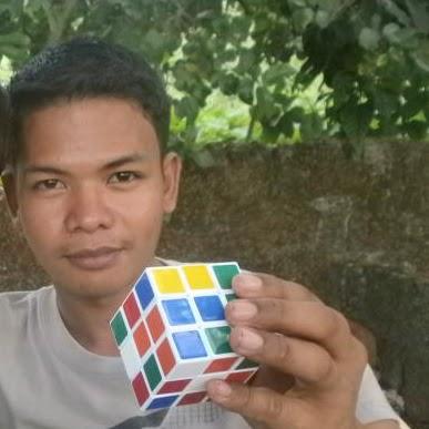 Melvin Antonio Photo 12