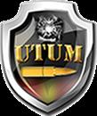 Clan UTUM
