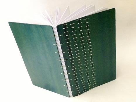 caderno-capa-dobravel-120g-copta