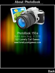 photobook1 Download Application Image Resizer/Image Morpher: java application to resize photos
