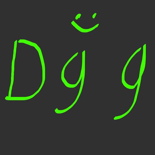 DammDaniel1