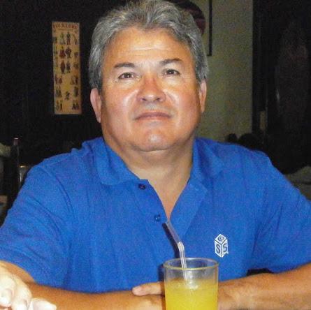 Armando Galvez