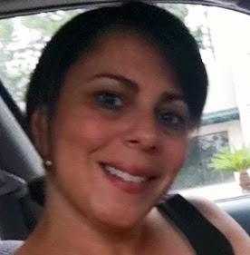 Nanette Lopez