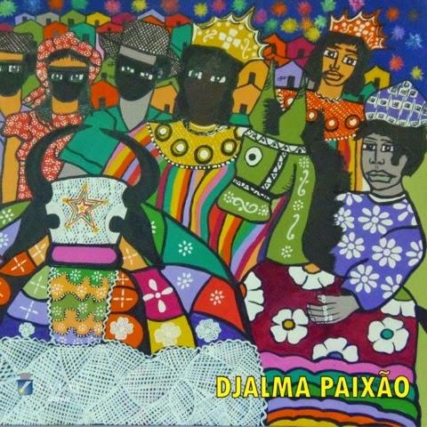 Natal: Prefeitura promove exposição de Artes Visuais na Zona Sul