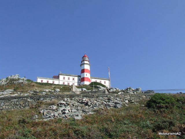 Cabo Fisterra e Santiago de Compostela 18 e 19/09/2012 DSCF5516