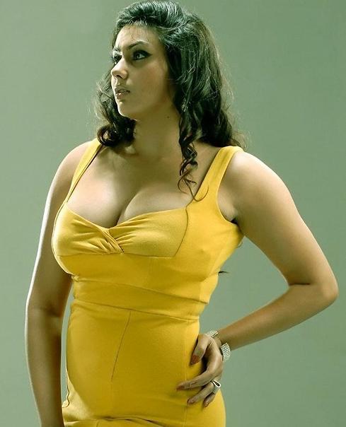 Namitha hot and sexy photos