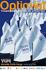 coupe internationnale de printemps Optimist 2013