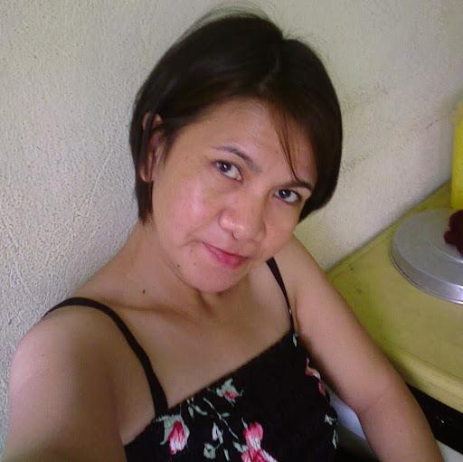 Eloisa Aguilar